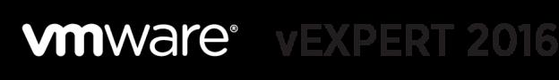 VMW-LOGO-vEXPERT-2016-k-624x90