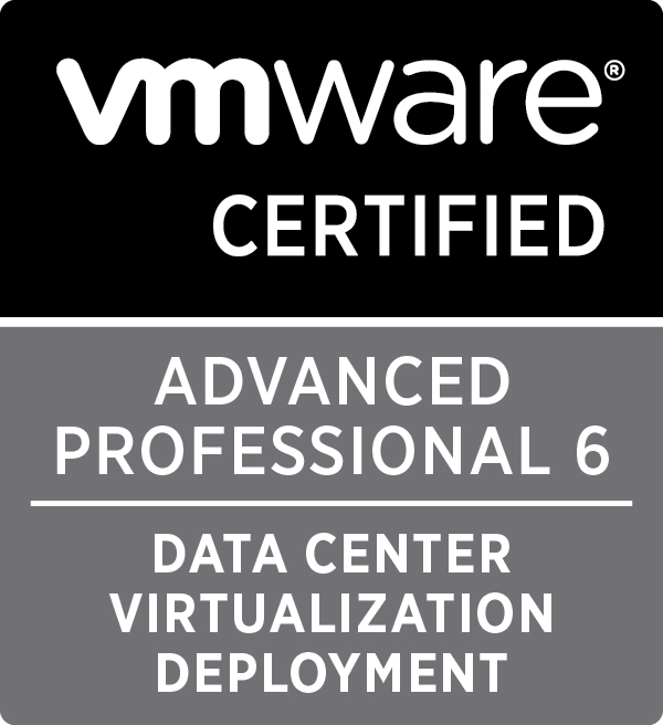 VMW-LGO-CERT-ADV-PRO-6-DATA-CTR-VIRT-DEPLOY-K.jpg