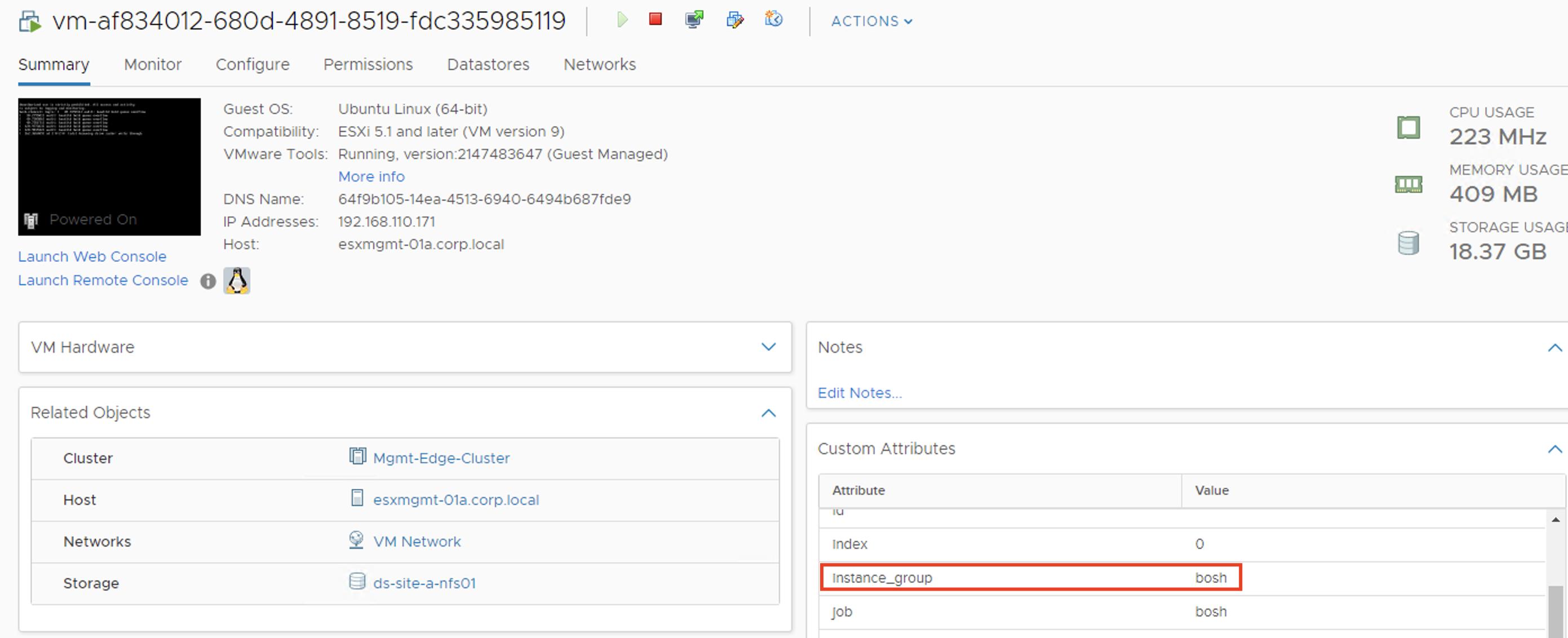 Deploy VMware PKS – Part2   VMTECHIE