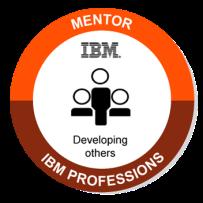 IBM-Mentor+_282_29