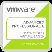 vmware_Cert_AP_DCV6 (1)
