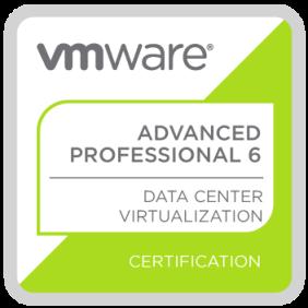 vmware_Cert_AP_DCV6
