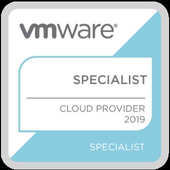 vmware_specialist_clouddev