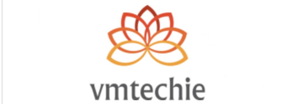VMTECHIE